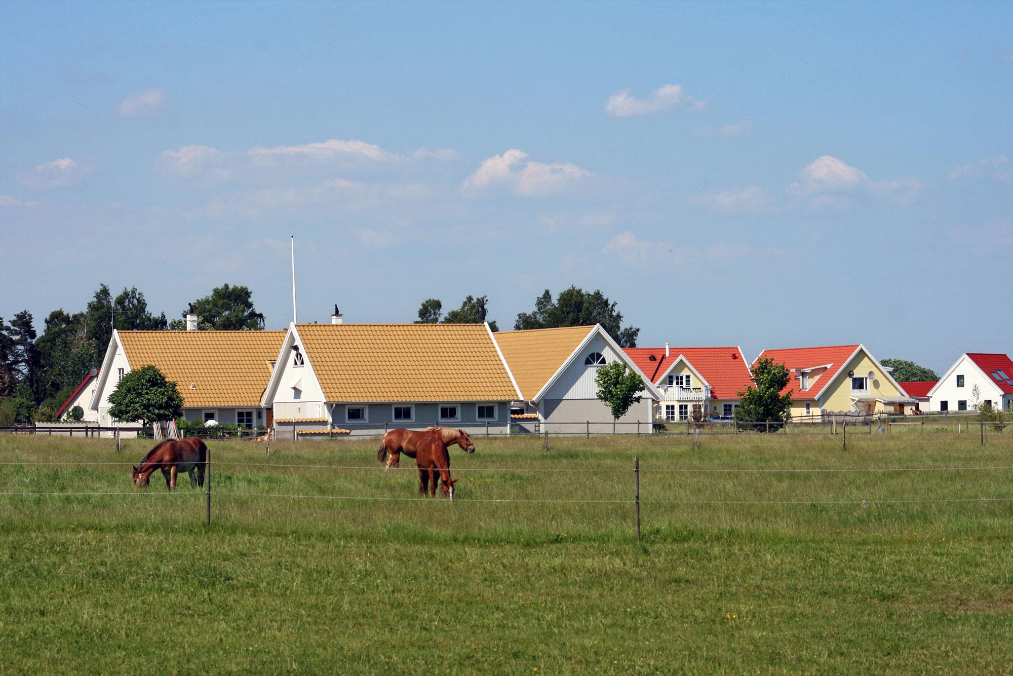KKB Löddeköpinge område